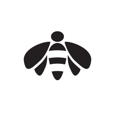 Beeproject Apiaries logo