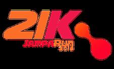 RUN | ZENITE ESPORTES logo