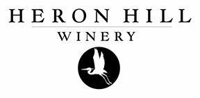 Heron Hill Wine Tasting
