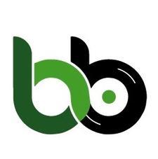 BBMusik Group logo