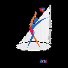 Sue Skaddan (HHA) logo