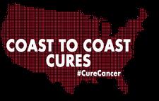 Coast To Coast Cures logo