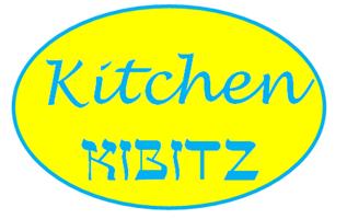 Kitchen Kibitz: Asian New Year Pop Up with Shojo