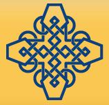 Abyssinian Baptist Church logo