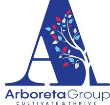 Arboreta Group featuring Mixte logo