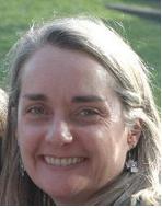 Meet Rev. Dr. Laura Barnes Coney at Family Potluck