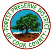 Forest Preserve District of Cook County