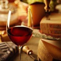 Wine Tasting Event: A Sommelier Dinner of 8 Magic...