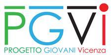 Informagiovani Vicenza logo