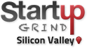 Startup Grind Silicon Valley Hosts Dave McClure (500...