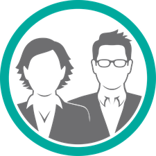 International Leadership logo