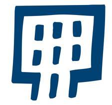 CCG: Centro de Computação Gráfica logo