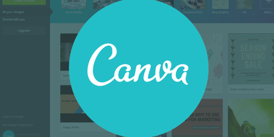 Webinar: How to Launch Mobile Apps by Canva Product...