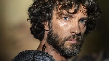 Cogli l'attimo che fugge: Alessio Boni legge Quinto...