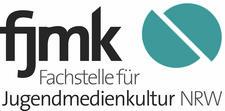 Fachstelle für Jugendmedienkultur NRW logo