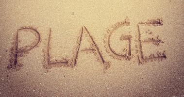 Find the Beach! London to 'Margate Bookie' Lit Fest -...
