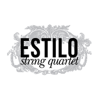 Estilo String Quartet Album Launch Concert - for...