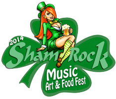 ShamRock Music & Food Fest at The Masquerade Music Park