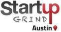 Startup Grind Austin Welcomes Hugh Forrest (Director,...