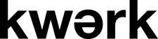 Kwerk logo