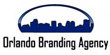 Aaron Ludin logo