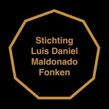 Stichting Luis Daniel Maldonado Fonken, The Netherlands logo