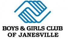 Boys & Girls Club of Janesville logo