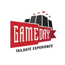 Gameday Tailgate Experience logo