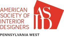 ASID Pennsylvania West Chapter logo