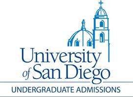 Orange County, CA Alumni Interviews