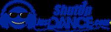 ShutUpJustDance.com logo