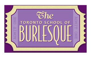 Class Acts: Vixens Burlesque Graduate Recital