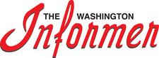 The Washington Informer logo