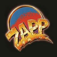 THE ZAPP BAND LIVE!: In Omaha