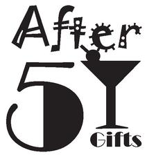 After5 Gifts logo