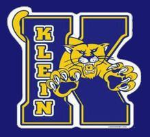 Klein High School Class of 2004 Reunion