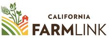 California FarmLink logo