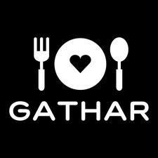 GATHAR logo