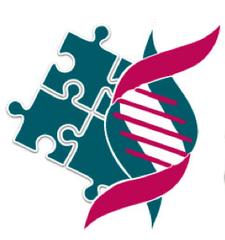 Carol Andretti logo