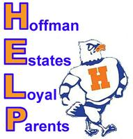 Register for Hoffman Estates H.S. Booster Club Craft...