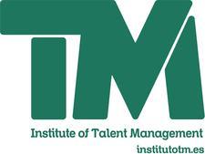 Instituto TM logo