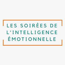 LES SOIREES DE L'INTELLIGENCE EMOTIONNELLE logo