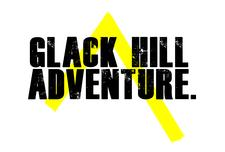 Glack Hill Adventure Ltd. logo