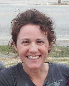 Kathryn Louise LeBlanc logo