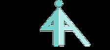 F.I.T. 4 All logo