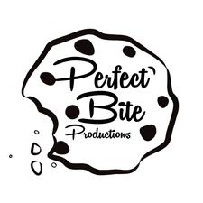 Perfect Bite Productions logo