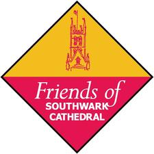 The Friends of Southwark Cathedral logo