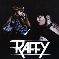 Raffy en spectacle - Bénéfice pour l'École Le Rucher (...