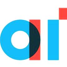 Yidu AI Pte Ltd logo