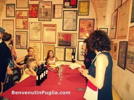 #Puglia #Apulia as #Wine Travel destination | Wine...